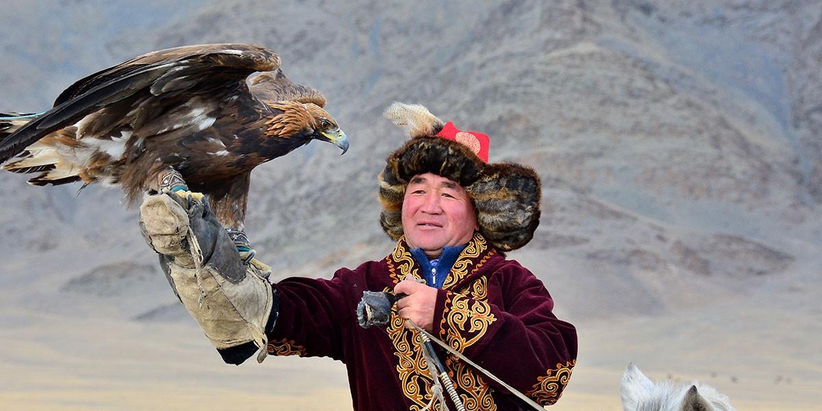 mongolia7